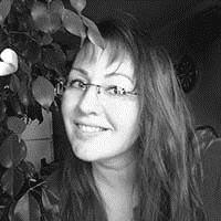 Ольга Куцей